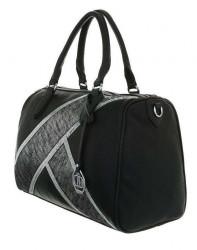 Dámska štýlová kabelka Q5264 #1