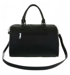 Dámska štýlová kabelka Q5264 #2