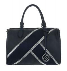 Dámska štýlová kabelka Q5265
