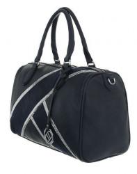 Dámska štýlová kabelka Q5265 #1