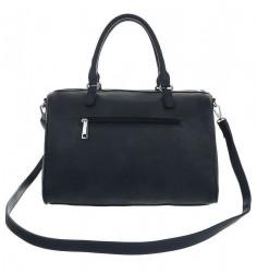 Dámska štýlová kabelka Q5265 #2