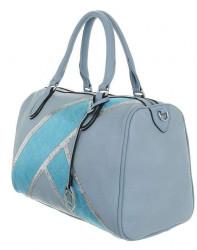 Dámska štýlová kabelka Q5266 #1