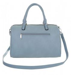 Dámska štýlová kabelka Q5266 #2