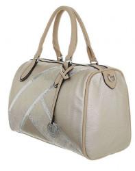 Dámska štýlová kabelka Q5267 #1
