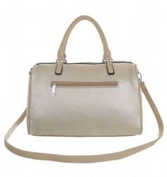 Dámska štýlová kabelka Q5267 #2