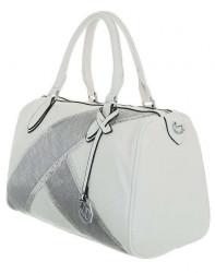 Dámska štýlová kabelka Q5268 #1