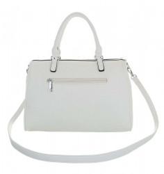 Dámska štýlová kabelka Q5268 #2