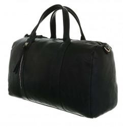 Dámska štýlová kabelka Q5277 #1