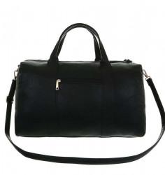 Dámska štýlová kabelka Q5277 #2