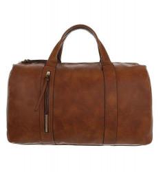 Dámska štýlová kabelka Q5278