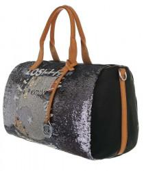 Dámska štýlová kabelka Q5298 #1