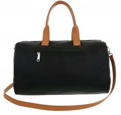 Dámska štýlová kabelka Q5298 #2