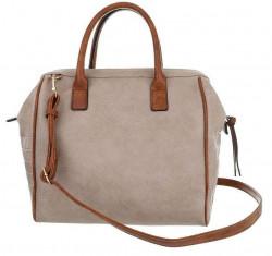 Dámska štýlová kabelka Q5720 #2