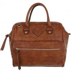 Dámska štýlová kabelka Q5721