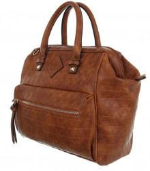 Dámska štýlová kabelka Q5721 #1