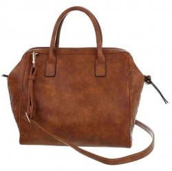 Dámska štýlová kabelka Q5721 #2
