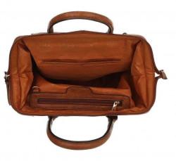 Dámska štýlová kabelka Q5721 #3