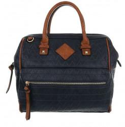 Dámska štýlová kabelka Q5722