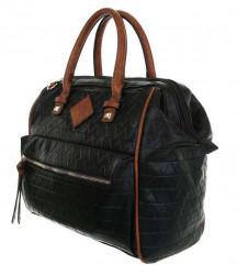 Dámska štýlová kabelka Q5723 #1