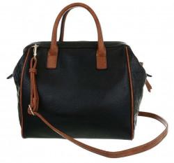 Dámska štýlová kabelka Q5723 #2