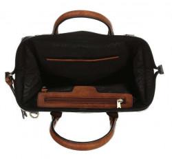 Dámska štýlová kabelka Q5723 #3