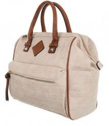Dámska štýlová kabelka Q5724 #1