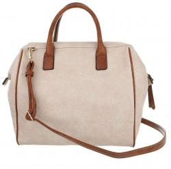 Dámska štýlová kabelka Q5724 #2