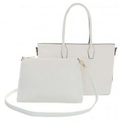Dámska štýlová kabelka Q5725 #2