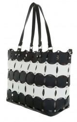 Dámska štýlová kabelka Q5748 #1
