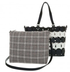 Dámska štýlová kabelka Q5748 #2