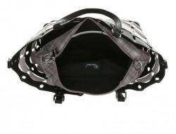 Dámska štýlová kabelka Q5748 #3