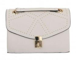 Dámska štýlová kabelka Q5940