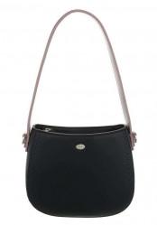 Dámska štýlová kabelka Q5941