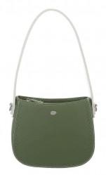 Dámska štýlová kabelka Q5943