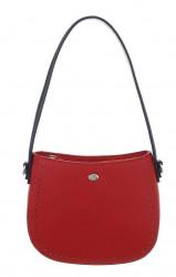 Dámska štýlová kabelka Q5944