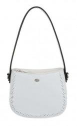 Dámska štýlová kabelka Q5945