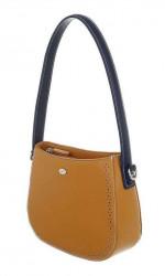 Dámska štýlová kabelka Q5946 #1
