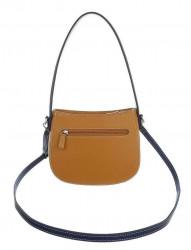 Dámska štýlová kabelka Q5946 #2