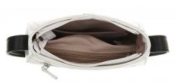 Dámska štýlová kabelka Q5946 #3