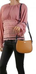 Dámska štýlová kabelka Q5946 #4