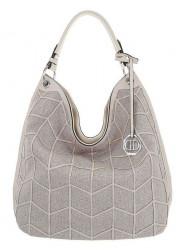 Dámska štýlová kabelka Q5954