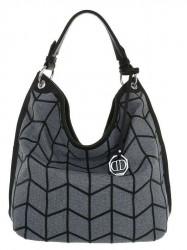 Dámska štýlová kabelka Q5957