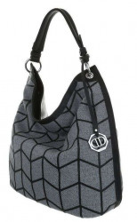 Dámska štýlová kabelka Q5957 #1