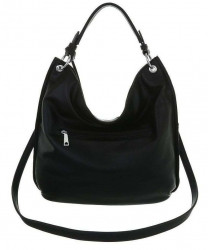 Dámska štýlová kabelka Q5957 #2