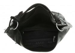 Dámska štýlová kabelka Q5957 #3