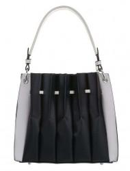 Dámska štýlová kabelka Q5958