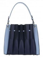 Dámska štýlová kabelka Q5962