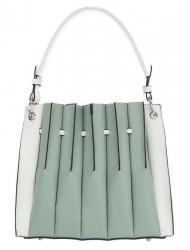 Dámska štýlová kabelka Q5964