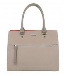 Dámska štýlová kabelka Q5965