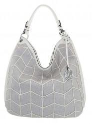 Dámska štýlová kabelka Q5968